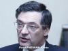 Կորոնավիրուսից մահացել է ֆրանսահայ  քաղգործիչ Պատրիկ Դևեջյանը. LePoint