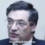 French-Armenian politician Patrick Devedjian dies of Covid-19