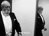 Մահացել է հայտնի կոմպոզիտոր Քշիշտոֆ Պենդերեցկին