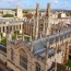 Oxford University recruiting volunteers for Covid-19 vaccine trial