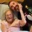 В Британии от коронавируса умерла 108-летняя женщина: Она пережила «испанку»