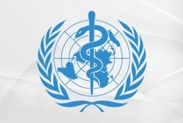 В ВОЗ сообщили о способах передачи коронавируса