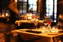 Ռեստորանային ցանցերի տերերը՝ «կորոնաճգնաժամի» մասին