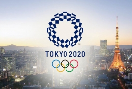 Olympic Games set for July 23–August 8, 2021