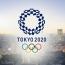 Названа дата открытия перенесенной на год Олимпиады в Токио