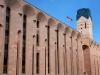 Երևանը 130 մլն դրամի պարգևավճար կփոխանցի կորոնավիրուսի դեմ պայքարող բուժաշխատողներին