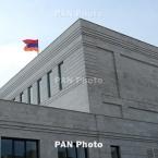 Armenia: Azerbaijan's unprovoked ceasefire violation has no justification