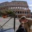 В Италии отмечено рекордно низкое число заражений за сутки: Euronews