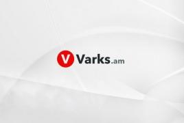 Varks.am-ը կզիջի ժամկետանց պարտավորություններ ունեցողների տոկոսներն ու տույժերը, եթե մայր գումարը մարվի