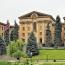 Armenia parliament votes down mobile location data bill