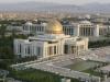 Թուրքմենստանում ԶԼՄ-ներին արգելել են «կորոնավիրուս» բառն օգտագործել․TJournal