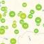 Индекс самоизоляции Еревана - 3: Yandex опубликовал список городов в карантине