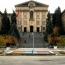 Парламент Армении одобрил законопроект о слежке за больными коронавирусом по локации телефонов
