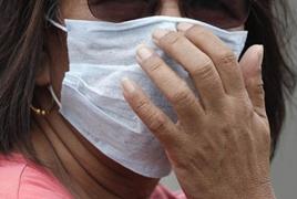 В Армении выявлено 39 новых случаев коронавируса