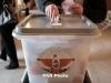 В Арцахе будет второй тур выборов: Лидеру не хватило 0.4%