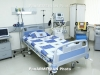 Fifth patient dies from Covid-19 in Armenia