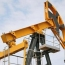 Russian crude oil falls to $10.54 per barrel, lowest since 1999