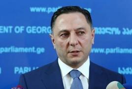 Правительство и патриархия Грузии определятся с празднованием Пасхи