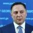 Վրաստանի կառավարությունը պատրիարքության հետ միասին կորոշի՝ ինչպես տոնել Սբ Զատիկը
