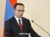 Коронавирус в Армении: Еще 10 человек выздоровели