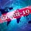 Число зараженных коронавирусом в мире превысило 1 млн