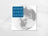 HRW: Власти Армении ущемляют права на неприкосновенность частной жизни из-за COVID-19