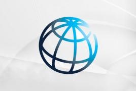 Всемирный банк выделил Армении $3 млн для борьбы с коронавирусом