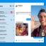 Facebook запустила десктоп-версию Messenger: Теперь можно звонить с ПК