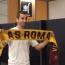 «Арсенал» отклонил 2 предложения «Ромы» по Мхитаряну
