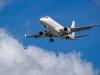 Граждане РА 6 апреля смогут вылететь из Москвы в Ереван чартерным рейсом