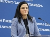 Armenia: Azerbaijan's disinformation seeks to cover up own violations