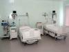В Грузии зафиксирована первая смерть от коронавируса