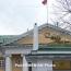 Билеты на рейс Москва-Ереван 6 апреля уже распроданы: Посольство хочет организовать второй рейс