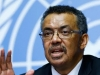 ВОЗ: Страны не должны проявлять спешку с отменой ограничений в связи с пандемией