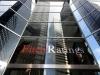 Fitch Ratings-ը նվազեցրել է ՀՀ վարկանիշը մինչև BB-