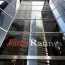 Fitch revises Outlook on Armenia to negative; Affirms at