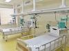 25 out of Armenia's 770 coronavirus cases have pneumonia