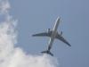 ՀՀ քաղավիացիան լիցենզիայից չի զրկվել․ 2 ավիաընկերություն դեպի Եվրոպա ժամանակավորապես չի թռչի