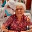 104-year-old Italian woman defeats coronavirus