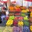 В Грузии закрывают аграрные рынки։ Новости-Грузия