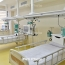 Health Minister: 17% of Armenia coronavirus cases have pneumonia