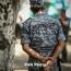 В Армении 6 полицейских заразились коронавирусом, 16 - изолированы