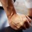ՔԿ․ Հրազդանում բնակվող ադրբեջանցին մեղադրվում է հարևանի սպանության մեջ