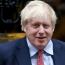 Բրիտանիայի վարչապետն ինտենսիվ թերապիայի բաժանմունք է տեղափոխվել