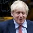 Boris Johnson moved to intensive care unit