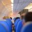 Մոսկվա-Երևան 2-րդ չարթերային թռիչքը՝ ապրիլի 7-ին