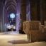 Крупнейший готический собор мира станет госпиталем для больных коронавирусом
