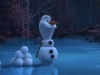 Disney releasing series of new Frozen shorts starring Olaf