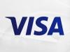 Visa-ն ավելի քան $200 մլն է հատկացրել փոքր բիզնեսի և կանանց աջակցությանն աշխարհում