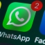 WhatsApp to limit message forwards to fight spread of misinformation